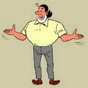 avatar van Jheroen