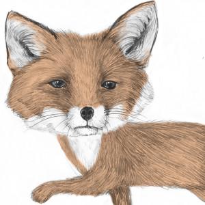 avatar van Prrrauline