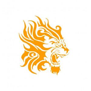 avatar van Raycensie