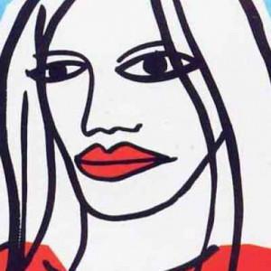 avatar van E V