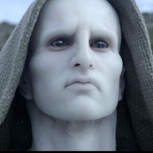 avatar van davidz352