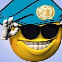 avatar van Petina