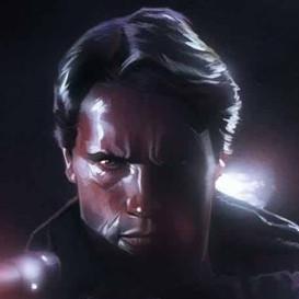 avatar van Eraser2