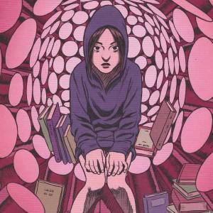 avatar van Stu-Pot