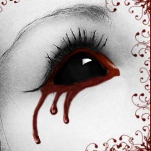 avatar van Miszmi