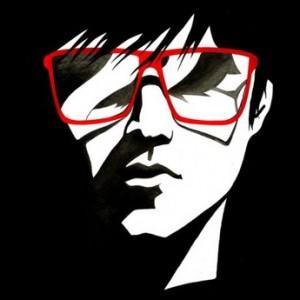 avatar van jippie2010