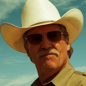 avatar van Roger Thornhill