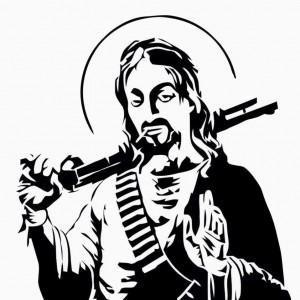 avatar van MonkeyKing