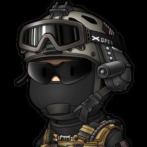 avatar van ThunderGOD