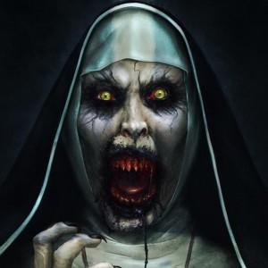 avatar van Barry83