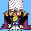 avatar van Endar