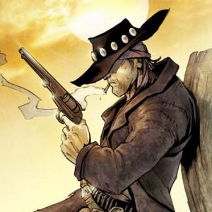 avatar van Onceuponanytime
