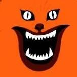 avatar van EW101