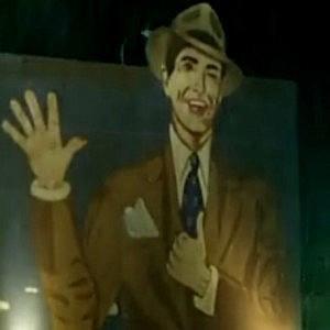 avatar van Dying Rose