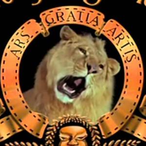 avatar van Steffen1980
