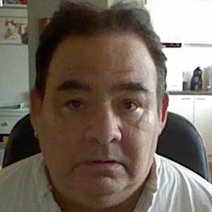 avatar van foxvd9