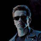 avatar van Jimmiie