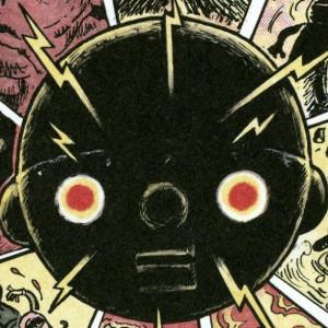 avatar van YAUA