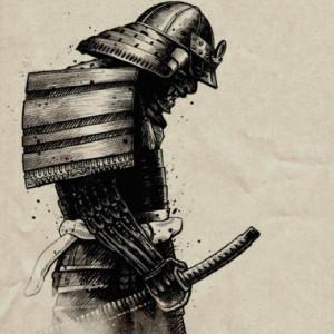 avatar van Martin Van K