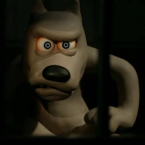 avatar van ScarFish