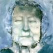 avatar van wexxel