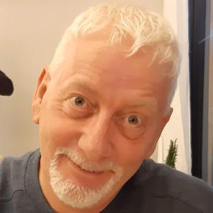 avatar van frolijve