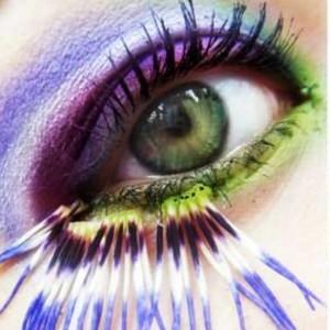 avatar van Passiebloempje