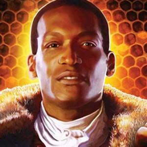 avatar van jmadejoode2008