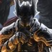 avatar van Fighterkill