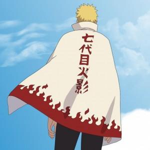 avatar van SengokuCrimson