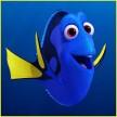 avatar van Felmy..
