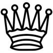 avatar van EIGER3970