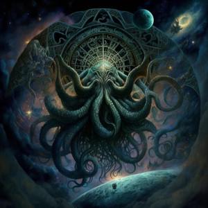 avatar van umbra