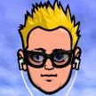 avatar van MacHop