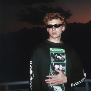 avatar van Jasper Rooselaer