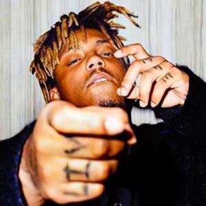 avatar van Kondoro0614