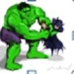 avatar van Glennekeeeee