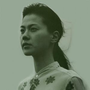 avatar van Prinz