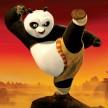 avatar van KungFuPanda