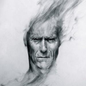 avatar van MrKowalski