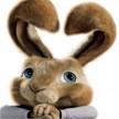 avatar van CynthiatB