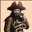 avatar van Blackbeard