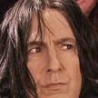 avatar van Snape