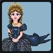 avatar van Daenelia