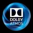 avatar van Atmos