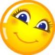 avatar van SmilingLady