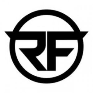 avatar van rfickel