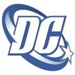 avatar van DCcomics