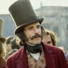 avatar van Leon V