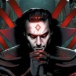 avatar van Mr.Sinister